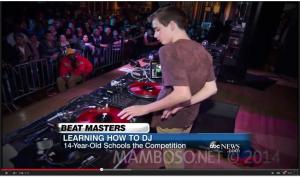 DJ Dwells 2