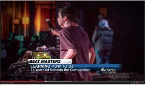 DJ Dwells 3